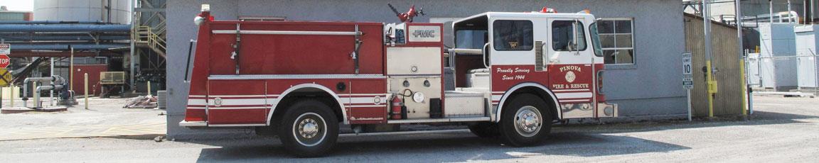 cont-head-155-fire-engine.jpg