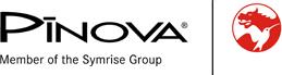 Pinova Solutions