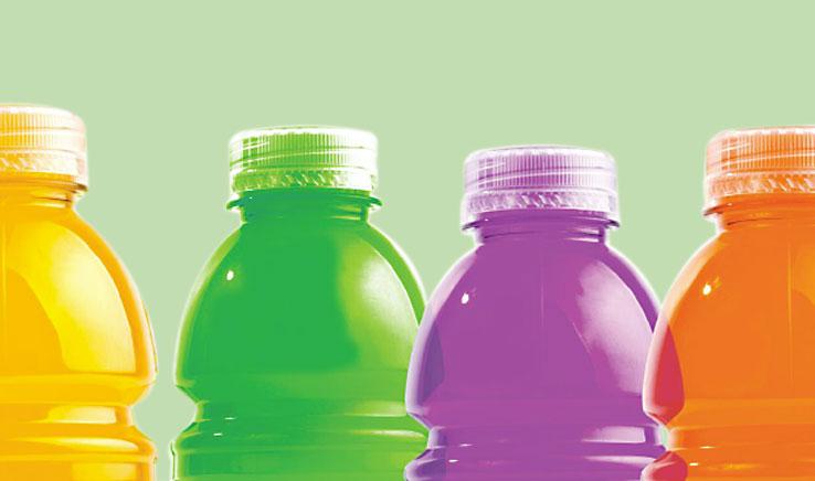 news-043-beverage.jpg