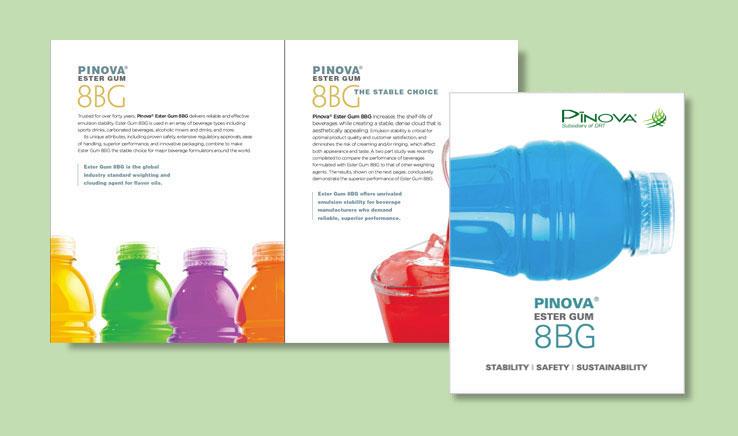 news-077-8BG-brochure.jpg